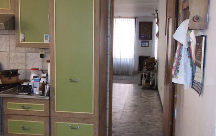 Foto de casa en venta en cuitláhuac 32, santa isabel tola, gustavo a madero, df, 1759121 no 31