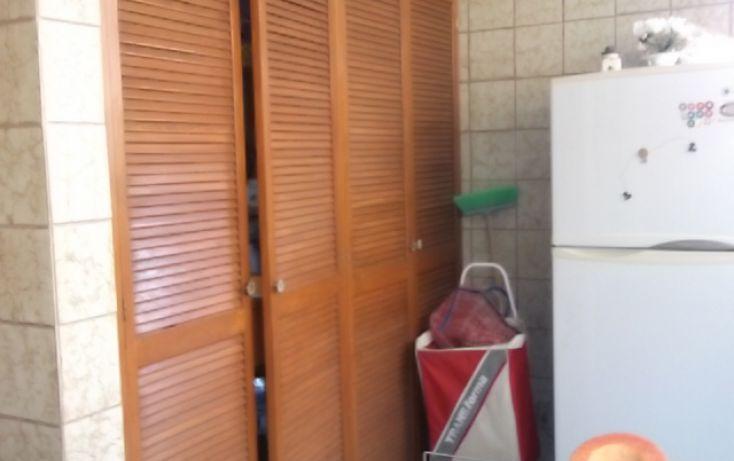 Foto de casa en venta en cuitláhuac 32, santa isabel tola, gustavo a madero, df, 1759121 no 32