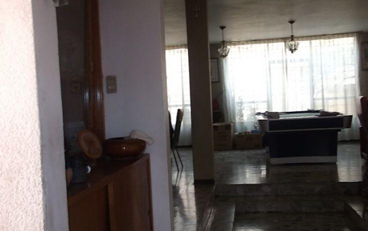 Foto de casa en venta en cuitláhuac 32, santa isabel tola, gustavo a madero, df, 1759121 no 33
