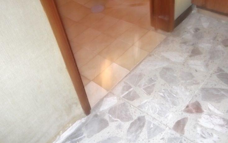 Foto de casa en venta en cuitláhuac 32, santa isabel tola, gustavo a madero, df, 1759121 no 34