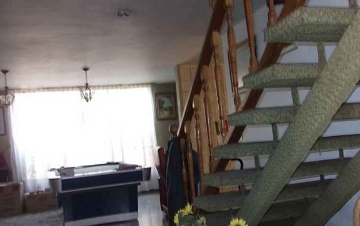 Foto de casa en venta en cuitláhuac 32, santa isabel tola, gustavo a madero, df, 1759121 no 35