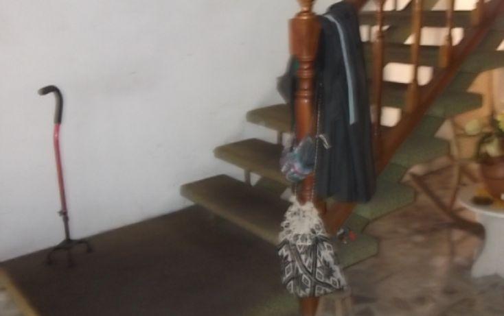 Foto de casa en venta en cuitláhuac 32, santa isabel tola, gustavo a madero, df, 1759121 no 38
