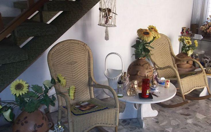 Foto de casa en venta en cuitláhuac 32, santa isabel tola, gustavo a madero, df, 1759121 no 39