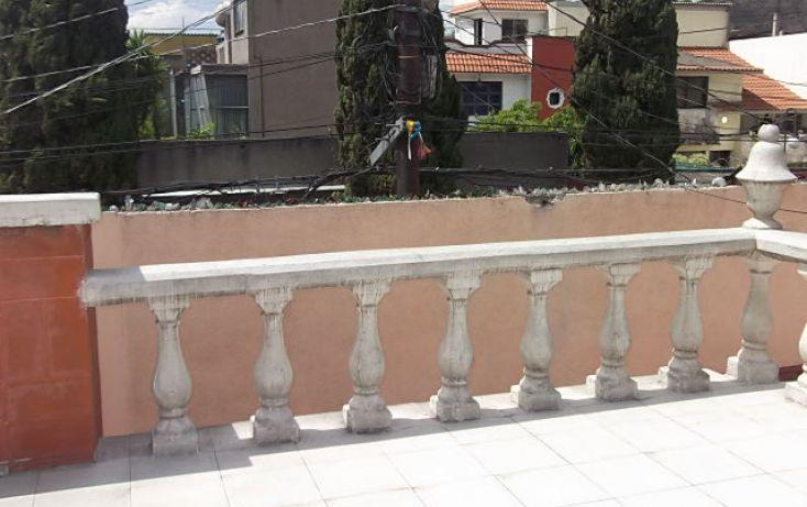 Foto de casa en venta en cuitláhuac 32, santa isabel tola, gustavo a madero, df, 1759121 no 46