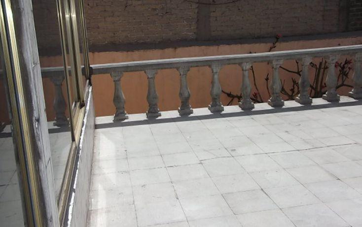 Foto de casa en venta en cuitláhuac 32, santa isabel tola, gustavo a madero, df, 1759121 no 48