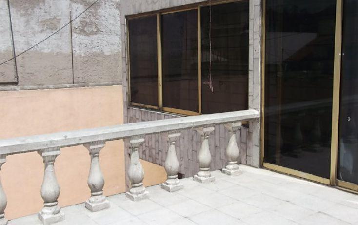 Foto de casa en venta en cuitláhuac 32, santa isabel tola, gustavo a madero, df, 1759121 no 49