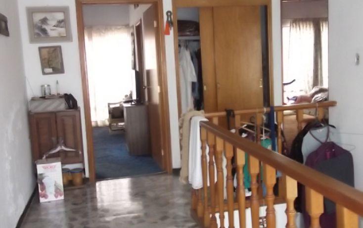 Foto de casa en venta en cuitláhuac 32, santa isabel tola, gustavo a madero, df, 1759121 no 52