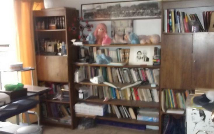 Foto de casa en venta en cuitláhuac 32, santa isabel tola, gustavo a madero, df, 1759121 no 53