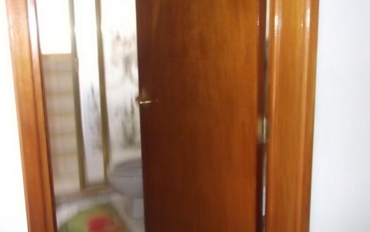 Foto de casa en venta en cuitláhuac 32, santa isabel tola, gustavo a madero, df, 1759121 no 56