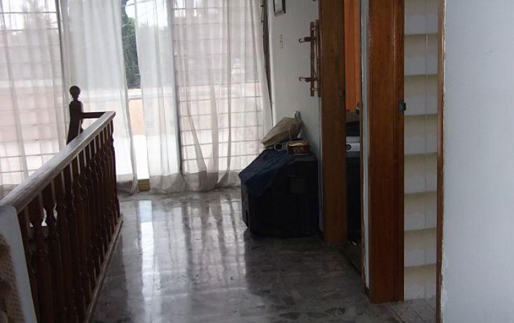 Foto de casa en venta en cuitláhuac 32, santa isabel tola, gustavo a madero, df, 1759121 no 69