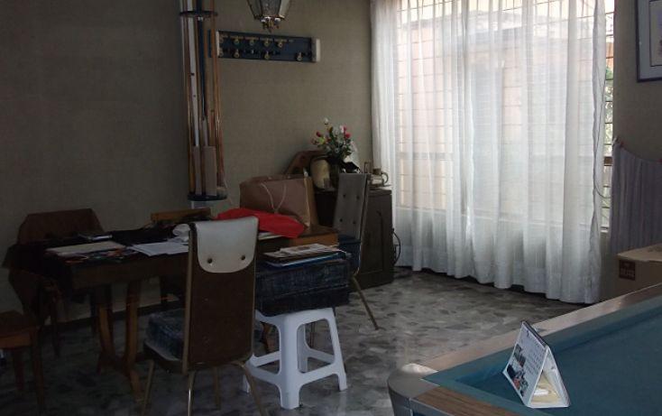 Foto de casa en venta en cuitláhuac 32, santa isabel tola, gustavo a madero, df, 1759121 no 73