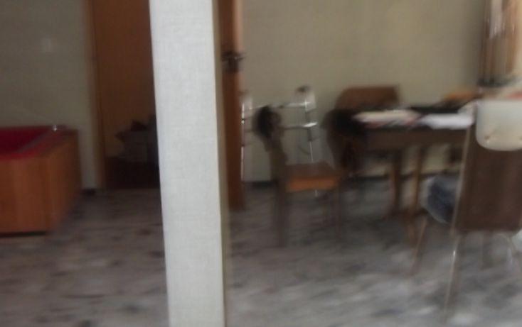 Foto de casa en venta en cuitláhuac 32, santa isabel tola, gustavo a madero, df, 1759121 no 74