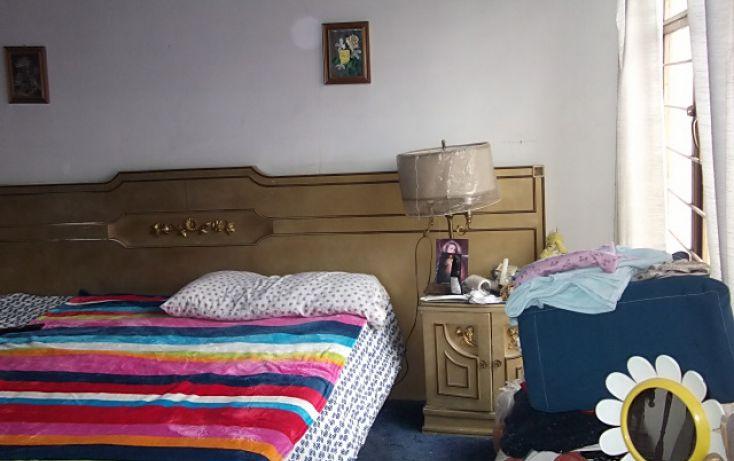 Foto de casa en venta en cuitláhuac 32, santa isabel tola, gustavo a madero, df, 1759121 no 75