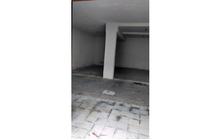 Foto de casa en venta en  , analco, guadalajara, jalisco, 1741530 No. 02