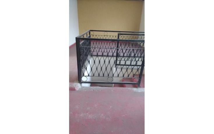Foto de casa en venta en cuitlahuac 334, 336, 340 , analco, guadalajara, jalisco, 1741530 No. 04