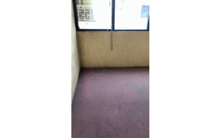 Foto de casa en venta en cuitlahuac 334, 336, 340 , analco, guadalajara, jalisco, 1741530 No. 06