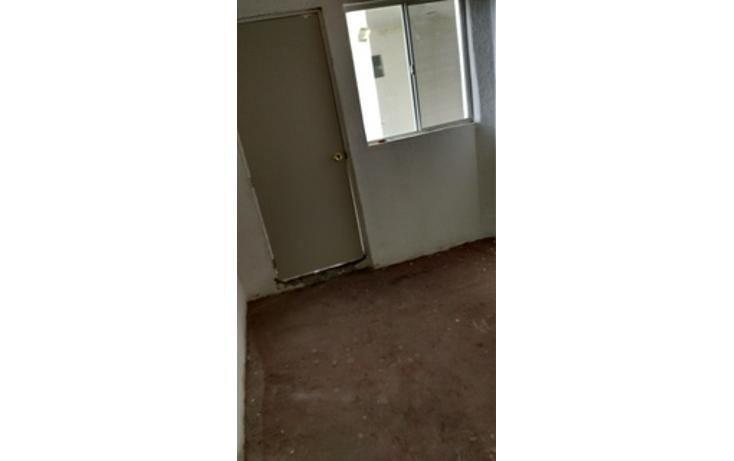 Foto de casa en venta en cuitlahuac 334, 336, 340 , analco, guadalajara, jalisco, 1741530 No. 09