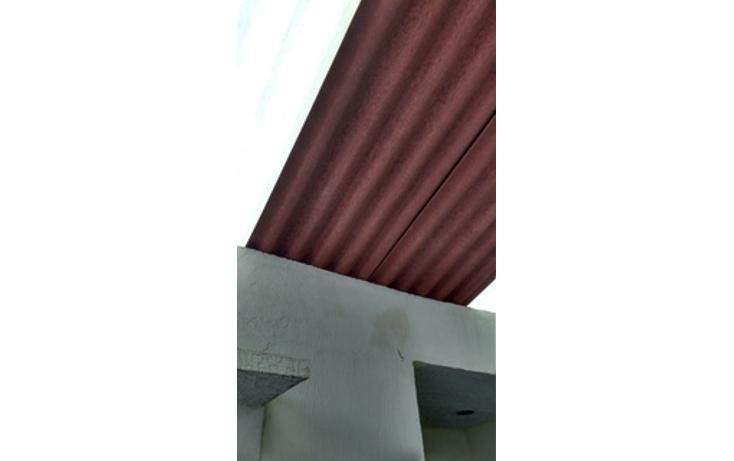 Foto de casa en venta en cuitlahuac 334, 336, 340 , analco, guadalajara, jalisco, 1741530 No. 12