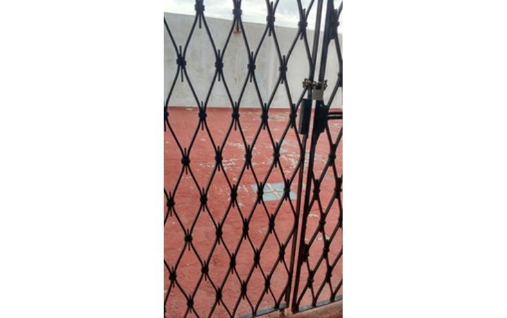 Foto de casa en venta en cuitlahuac 334, 336, 340 , analco, guadalajara, jalisco, 1741530 No. 13