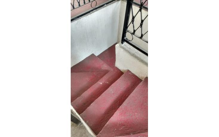 Foto de casa en venta en cuitlahuac 334, 336, 340 , analco, guadalajara, jalisco, 1741530 No. 16