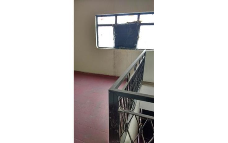 Foto de casa en venta en cuitlahuac 334, 336, 340 , analco, guadalajara, jalisco, 1741530 No. 17
