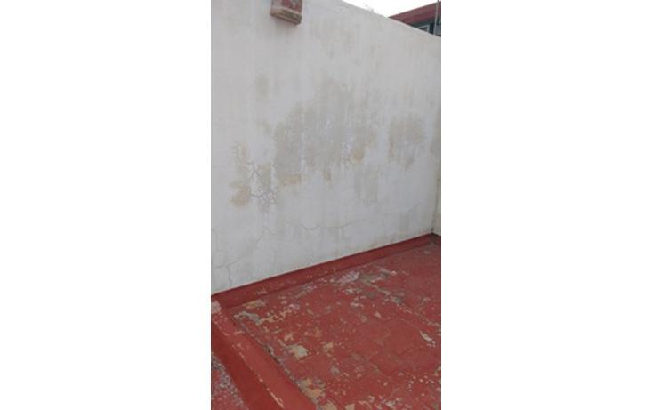 Foto de casa en venta en cuitlahuac 334, 336, 340 , analco, guadalajara, jalisco, 1741530 No. 18