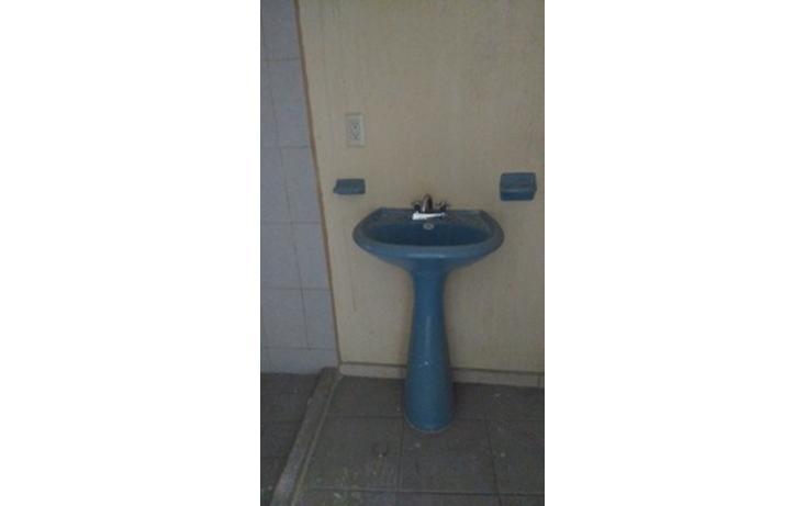 Foto de casa en venta en  , analco, guadalajara, jalisco, 1741530 No. 24
