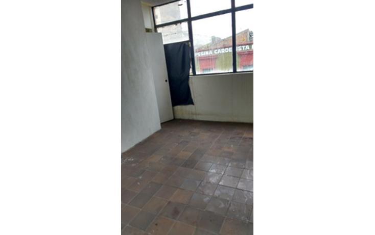 Foto de casa en venta en cuitlahuac 334, 336, 340 , analco, guadalajara, jalisco, 1741530 No. 25