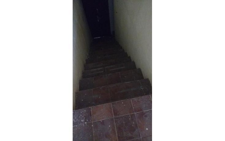 Foto de casa en venta en  , analco, guadalajara, jalisco, 1741530 No. 27