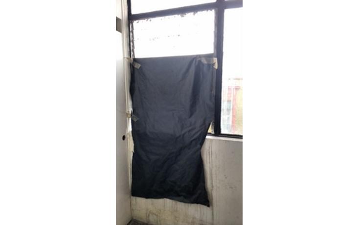 Foto de casa en venta en  , analco, guadalajara, jalisco, 1741530 No. 28