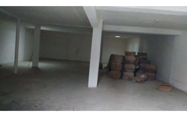 Foto de casa en venta en  , analco, guadalajara, jalisco, 1741530 No. 32
