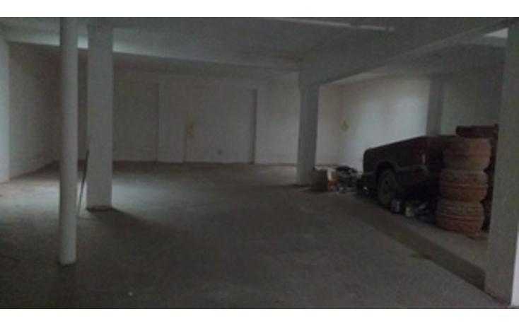 Foto de casa en venta en  , analco, guadalajara, jalisco, 1741530 No. 33