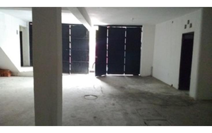 Foto de casa en venta en cuitlahuac 334, 336, 340 , analco, guadalajara, jalisco, 1741530 No. 35