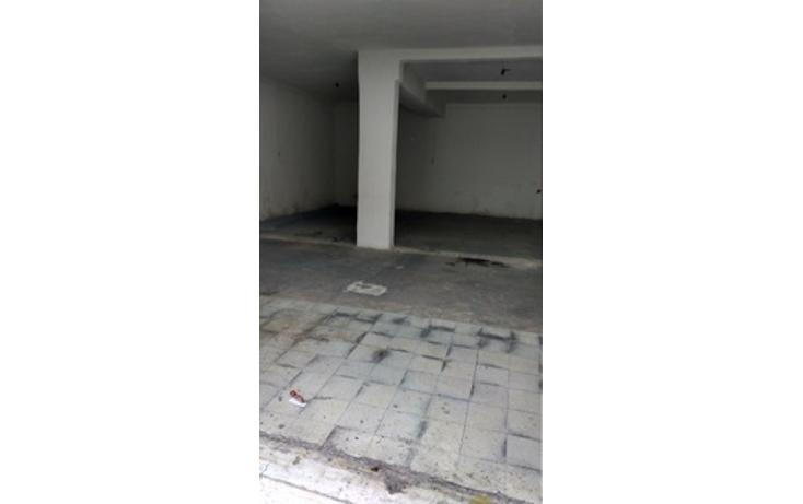 Foto de local en renta en  , analco, guadalajara, jalisco, 1741532 No. 03