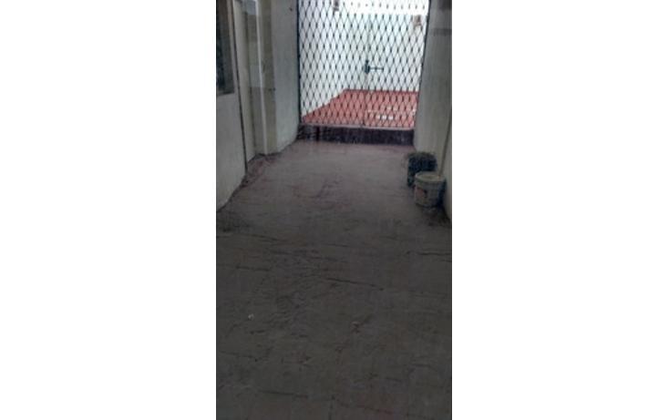 Foto de local en renta en cuitlahuac 334, 336, 340 , analco, guadalajara, jalisco, 1741532 No. 11