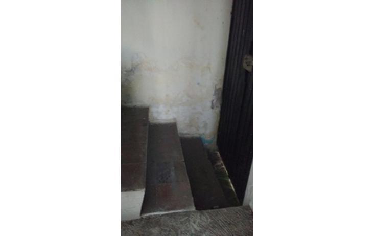 Foto de local en renta en cuitlahuac 334, 336, 340 , analco, guadalajara, jalisco, 1741532 No. 37