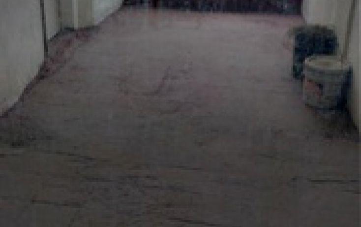 Foto de casa en venta en cuitlahuac 334,336,340, analco, guadalajara, jalisco, 1741530 no 10