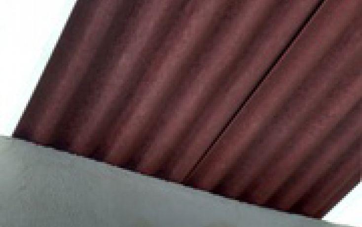 Foto de casa en venta en cuitlahuac 334,336,340, analco, guadalajara, jalisco, 1741530 no 12