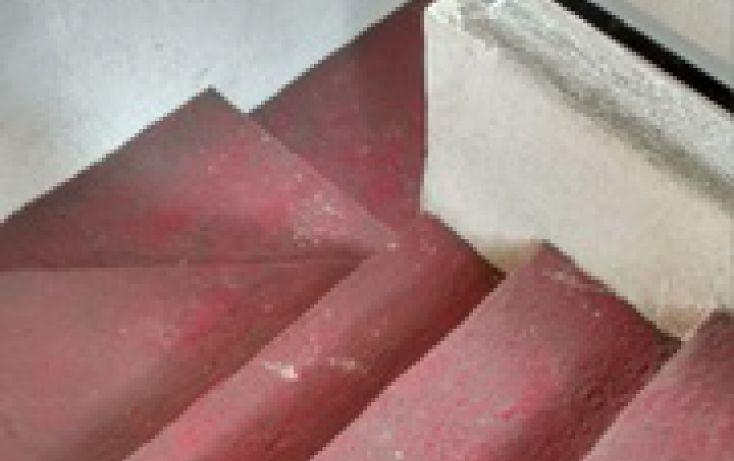 Foto de casa en venta en cuitlahuac 334,336,340, analco, guadalajara, jalisco, 1741530 no 16