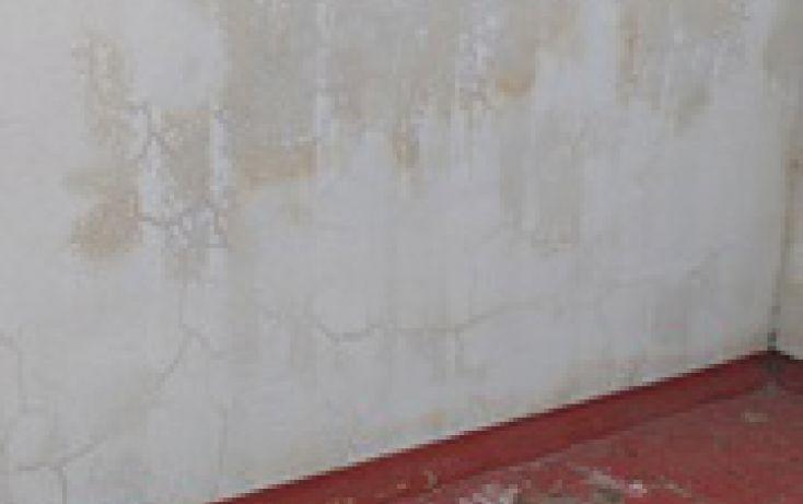 Foto de casa en venta en cuitlahuac 334,336,340, analco, guadalajara, jalisco, 1741530 no 18