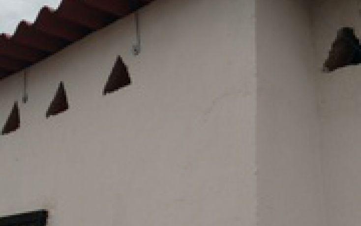 Foto de casa en venta en cuitlahuac 334,336,340, analco, guadalajara, jalisco, 1741530 no 20
