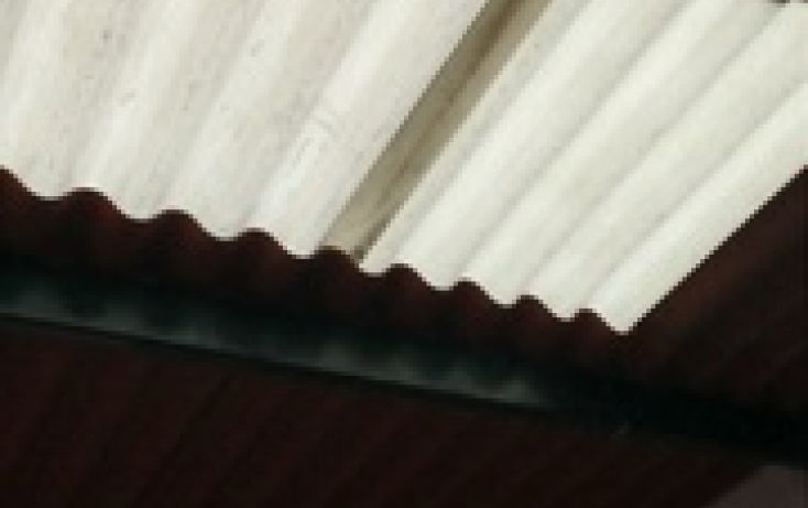 Foto de casa en venta en cuitlahuac 334,336,340, analco, guadalajara, jalisco, 1741530 no 21
