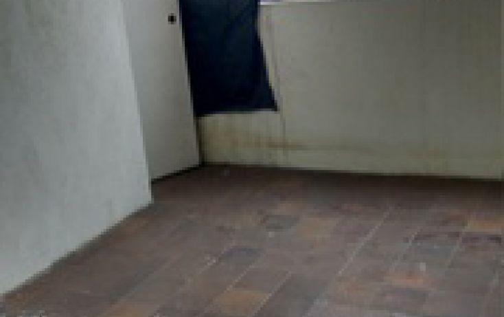 Foto de casa en venta en cuitlahuac 334,336,340, analco, guadalajara, jalisco, 1741530 no 25