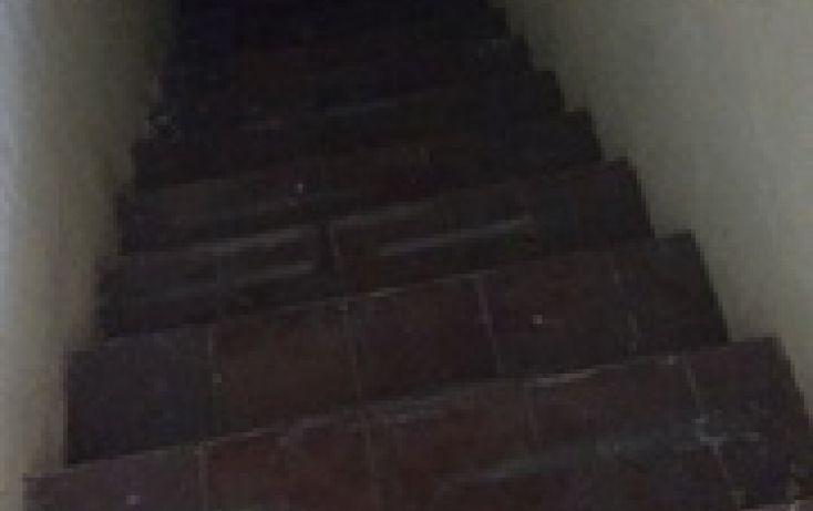 Foto de casa en venta en cuitlahuac 334,336,340, analco, guadalajara, jalisco, 1741530 no 27