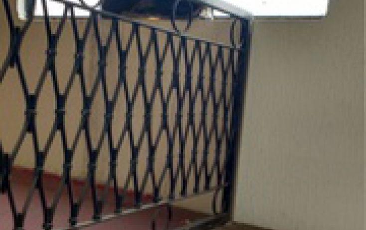 Foto de casa en venta en cuitlahuac 334,336,340, analco, guadalajara, jalisco, 1741530 no 30