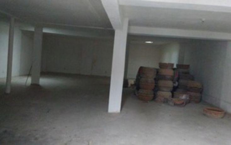 Foto de casa en venta en cuitlahuac 334,336,340, analco, guadalajara, jalisco, 1741530 no 32