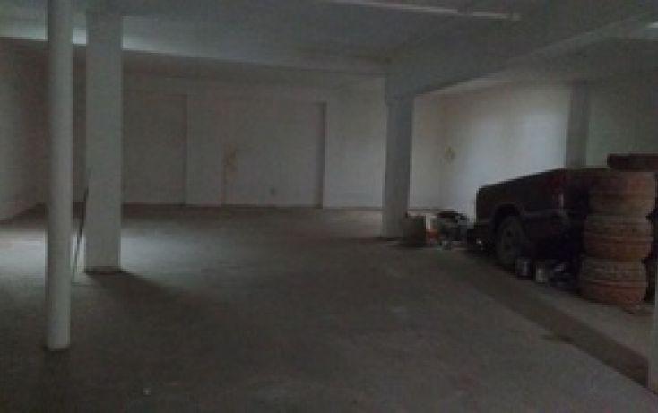 Foto de casa en venta en cuitlahuac 334,336,340, analco, guadalajara, jalisco, 1741530 no 33