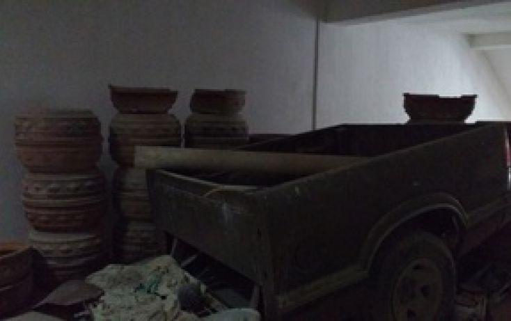 Foto de casa en venta en cuitlahuac 334,336,340, analco, guadalajara, jalisco, 1741530 no 34