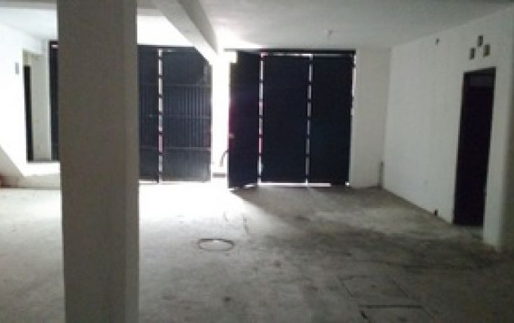 Foto de casa en venta en cuitlahuac 334,336,340, analco, guadalajara, jalisco, 1741530 no 35