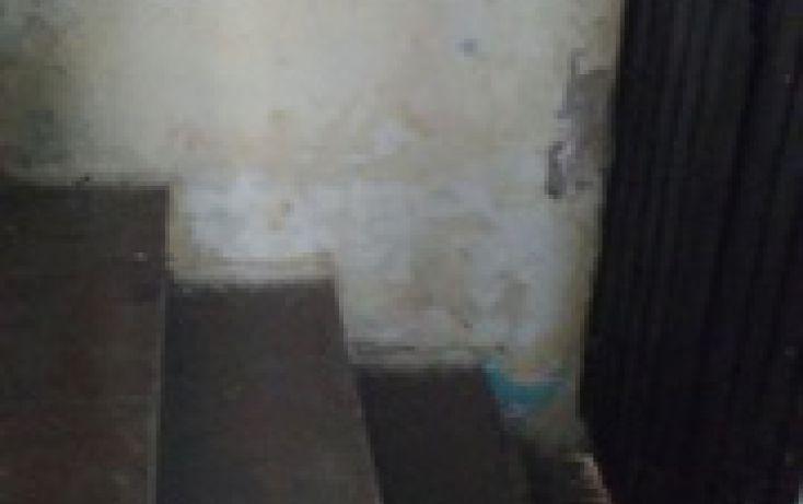 Foto de casa en venta en cuitlahuac 334,336,340, analco, guadalajara, jalisco, 1741530 no 36